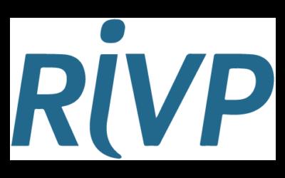 RIVP – Concentrer ses flux sur une seule plateforme