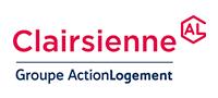 Clairsienne – La dématérialisation pour optimiser sa gestion locative