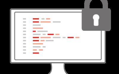 Le protocole sécurisé EBICS, comment ça marche ?