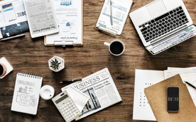 Factures électroniques: comment convaincre vos fournisseurs de vous suivre?