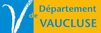 CD du Vaucluse – Vers une transition numérique avec une plateforme EDI