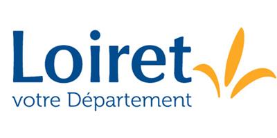 CD du Loiret – Trouver une offre de service numérique collective