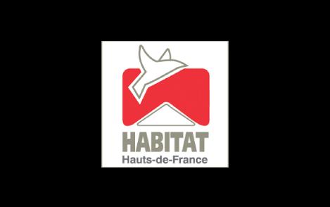 Habitat Hauts de France – Faciliter ses échanges avec la CAF