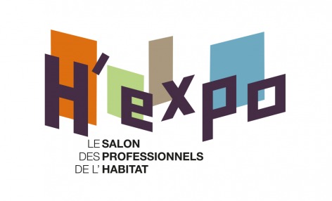 Neovacom sera présente au Salon H'Expo 2019